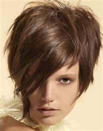 Liked Hairstyles: Short Layered Hairstyles Short curly hairstyles ...