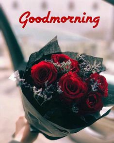 Morning Pictures, Morning Pics, Good Morning Husband, Cute Attitude Quotes, Love Of My Life, My Love, Days And Months, Let You Down, You Are My Everything