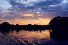 Tajlandia, Rzece Kwai