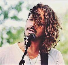 My boy. Scott Weiland, Eddie Vedder, Chris Cornell, Pearl Jam, Rock N Roll Music, Rock And Roll, Kurt Cobain, Nirvana, Say Hello To Heaven
