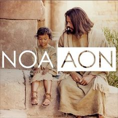 The Tracks of NOA|AON in SoundCloud are Perfect Stress Busters