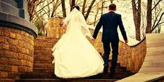 Image result for perfect wedding