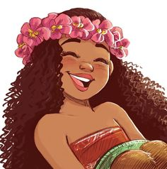 """253 Likes, 2 Comments - Courtney Godbey Wise (@courtneygodbey) on Instagram: """"More #Moana cause I can't stop"""""""