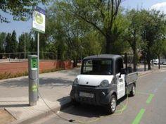 Ejemplos de Smart Cities actuales