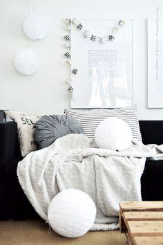 (11) dorm ideas | Tumblr