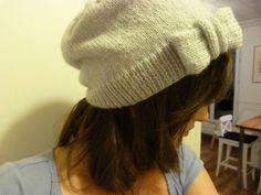 modele-tricot