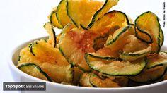 couchette tempura