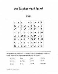 two words put together to make one word salope du var