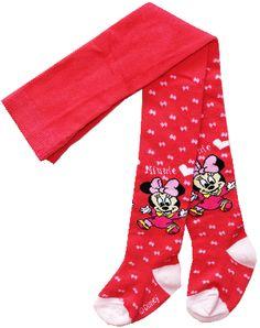 Pančuchy pre bábätká Disney http://www.milinko-oblecenie.sk/pancusky-a-ponozky/strana-2/