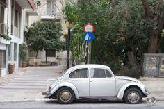 via Lifo and Eleni Psichouli Greek Life, Greece, City, Drink, Eyes, En Vogue, Greece Country, Beverage, Cities