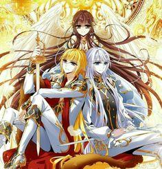Knight Fantastic Night her love life is sad 😢 Anime Couples Manga, Cute Anime Couples, Anime Guys, Manga Art, Manga Anime, Anime Art, Vampire Sphere, Manhwa Manga, Anime Angel