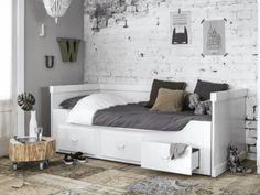 Bedroom Inspo, Diy Room Decor, Home Decor, New Room, Girls Bedroom, My Dream Home, Man Cave, Toddler Bed, Interior