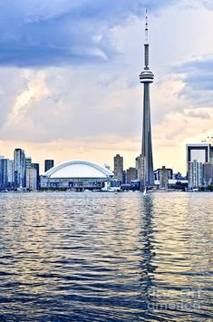 toronto skyline tattoos google search dozers pinterest skyline tattoo toronto and search. Black Bedroom Furniture Sets. Home Design Ideas