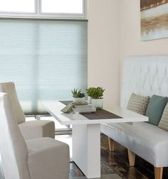 Save on Levolor Accordia Single Cell Cellular Shades. This Premium collection of Accordia Cellular Shades will complement both formal & casual room styles. Cellular Blinds, Cellular Shades, Honeycomb Shades, Custom Blinds, Custom Window Treatments, Shades Blinds, Lowes Home Improvements, Fashion Room, Window Coverings