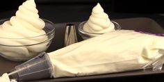 Official Wilton Buttercream Frosting Recipe