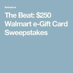 $50 ULTA Beauty Gift Card and Grand Prize $250 ULTA Beauty Gift ...
