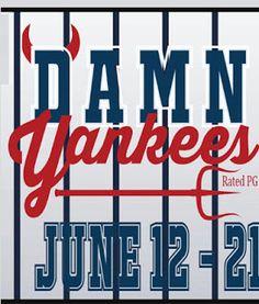 Abilene Kansas App News Center: GPT Opens Damn Yankees