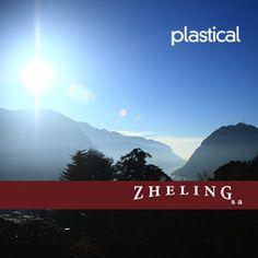 Zheling Trust