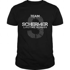 cool Best t shirts buy online The Worlds Greatest Schermer