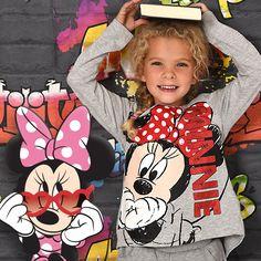 Reprenez goût à l'hiver grâce à notre collection hivernale : www.tous-les-heros.com ! Des articles que les enfants vont adorer (et les parents aussi) ! ;)