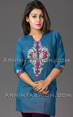 Cotton Kameez, Latest BangladeshiCotton KameezCollection From ArnimFashion.com, BangladeshiCotton Kameezfrom Bangladeshi Fashion House Arnim Fashion Ltd,Cotton Kameez, Bangladeshi BoutiqueCotton Kameez,Cotton Kameezfrom Arnim Fashion,Cotton Kameez