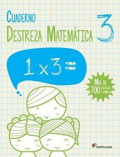 Matemática en quinto | Pinterest | Libro matematicas, Páginas del ...