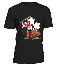 "# Canadian Maple Leaf Tee .  100% Printed in the U.S.A - Ship Worldwide*HOW TO ORDER?1. Select style and color2. Click ""Buy it Now""3. Select size and quantity4. Enter shipping and billing information5. Done! Simple as that!!!Tag: hockey, Goalie, Goaltender, Goaltending, Ice Hockey, hockey stick, jersey, puck, tape, skates, net, socks, shoes, mask, helmet and ice hockey bag, hockey skates"
