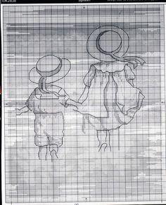 Gallery.ru / Фото #83 - All Our - mornela