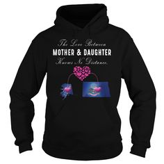ALASKA NORTHDAKOTA THE LOVE BETWEEN MOTHER AND DAUGHTER KNOWS NO DISTANCE  _ MOTHER AND DAUGHTER #gift #ideas #Popular #Everything #Videos #Shop #Animals #pets #Architecture #Art #Cars #motorcycles #Celebrities #DIY #crafts #Design #Education #Entertainment #Food #drink #Gardening #Geek #Hair #beauty #Health #fitness #History #Holidays #events #Home decor #Humor #Illustrations #posters #Kids #parenting #Men #Outdoors #Photography #Products #Quotes #Science #nature #Sports #Tattoos…