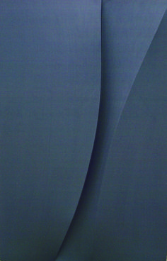 Giuseppe Amadio, 'Edeo,' 2013, UNIX Gallery