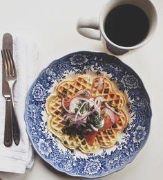 ... on Pinterest | Potato pancakes, Pancakes and Best potato recipes