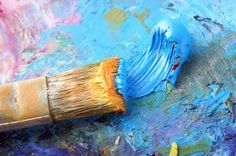 So You Want to Be an Art Therapist? Art therapy is a fabulous career for someone who loves being creative and helping others. You can use art therapy with people of any age and any background. I have compiled a list of resources for art therapists and those who aspire to be one. I highly …