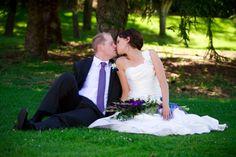 *** LOVE *** Wedding - Davin G Photography http://www.davingphotography.com/investment/weddings/