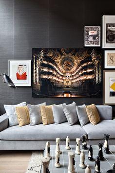 apartamenty-s-vysokimi-potolkami-v-new-yorke-2