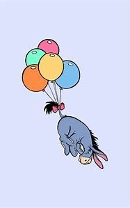 Eeyore Wallpaper Mobile ~ Festival Wallpaper - Gift Ideas - - You are in the right place about Eeyore Wallpaper Mobile ~ Festival Wallpaper – Gift Ideas – - Snoopy Wallpaper, Cartoon Wallpaper Iphone, Disney Phone Wallpaper, Cute Wallpaper For Phone, Cute Cartoon Wallpapers, Mickey Mouse Wallpaper, Mobile Wallpaper, Phone Wallpapers, Cute Images For Wallpaper