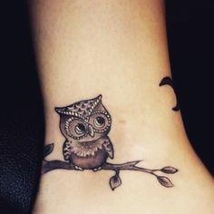 """"" Photo taken by @tatouage21 on Instagram, pinned via the InstaPin iOS App! http://www.instapinapp.com (02/04/2015)"