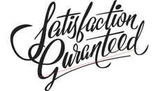 Custom typography - by James T Edmondson - http://work.jamestedmondson.com