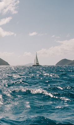 Learn to sail as you circumnavigate the archipelago