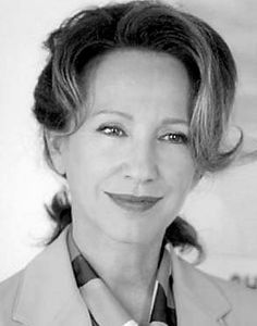 Nathalie Baye French Beauty, French Actress, Cinema, Actresses, Claude Chabrol, Angels, Films, God, Style