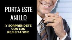 PORTA ESTE ANILLO ¡Y SORPRÉNDETE CON LOS RESULTADOS! - YouTube