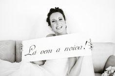 Casamento_juju_e_beto 10