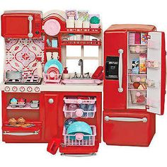 target our generation dolls and accessories - Google Search