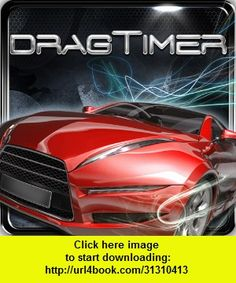 DragTimer, iphone, ipad, ipod touch, itouch, itunes, appstore, torrent, downloads, rapidshare, megaupload, fileserve