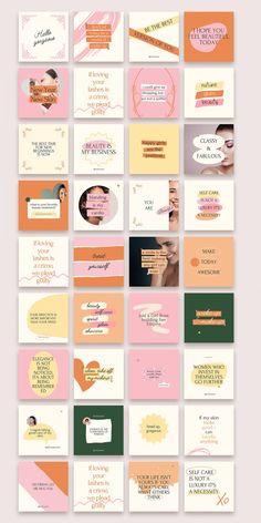Instagram Design, Instagram Feed, Instagram Posts, Social Media Template, Social Media Design, Quote Template, Motivational Posts, Graphic Design Inspiration, Minimal Graphic Design
