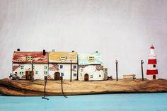 casa sulla spiaggia casa in legno piccola casa arte di