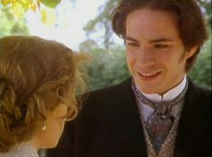 James D'Arcy as Lord Henry Cheshire. The young lord is impetuous, immature, but sincere and he is madly in love with the American girl, Virginia Otis whose family has just moved into the haunted Canterville Chase. To win her heart, he must help her break the spell that holds the ghost of Sir Simon de Canterville captive.