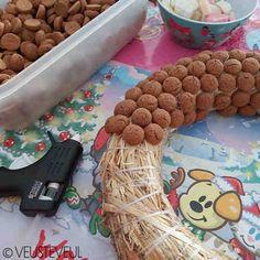 Gingerbread Cookies, Cupcakes, Blog, Desserts, Diy, Magazine, Hush Hush, Everything, Tailgate Desserts