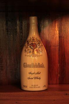Whisky Festival, Whiskey Bottle, Beer Bottles, Ceramic Jars, Bourbon, Alcohol, Spirit, Wine, Drinks