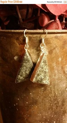 Check out this item in my Etsy shop https://www.etsy.com/listing/462122622/summend-clearance-sale-zoisite-earrings