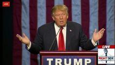 Full Video: Donald Trump Speech at Birmingham, Alabama Rally, Sat. Nov. 21, 2015 #Trump #Trump2016 #DonaldTrump